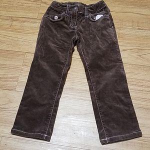 Gymboree pants size 3T